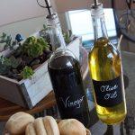 32-repurposed-diy-wine-bottle-crafts-ideas-homebnc