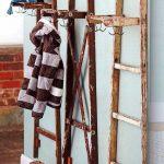 32-repurposed-old-ladder-ideas-homebnc