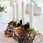 32-rustic-farmhouse-christmas-decor-ideas-homebnc