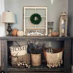 32-rustic-home-decor-ideas-homebnc