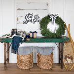 32-rustic-winter-decor-ideas-after-christmas-homebnc