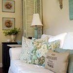 32-shabby-chic-living-room-decor-ideas-homebnc