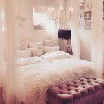 32-teen-girl-room-ideas