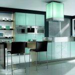 32-totally-jaded-kitchen-homebnc