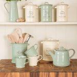 32-vintage-kitchen-design-decor-ideas-homebnc