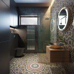 32-wet-room-the-flower-network-homebnc