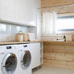 33-classic-clean-and-swedish-laundry-rooms-homebnc