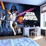 33-classic-star-wars-room-decor-homebnc