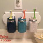 33-diy-bathroom-storage-organizing-ideas-homebnc