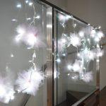 33-diy-christmas-lights-decoration-ideas-homebnc