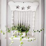 33-diy-shabby-chic-decoration-ideas-homebnc