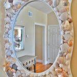 33-diy-shell-projects-ideas-homebnc