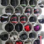 33-dollar-store-organization-storage-ideas-homebnc