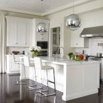 33-elegance-redefined-white-cabinets-homebnc