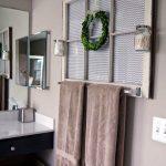 33-farmhouse-bathroom-design-decor-ideas-homebnc