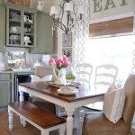 33-farmhouse-furniture-decor-ideas-homebnc