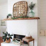 33-farmhouse-plant-decor-ideas-homebnc