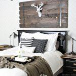 33-farmhouse-wall-decor-ideas-homebnc