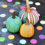 33-halloween-pumpkin-decorations-homebnc