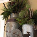 33-indoor-christmas-decoration-ideas-homebnc