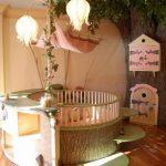 33-nurturing-nod-alice-in-wonderland-disney-room-decor-homebnc