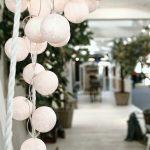33-outdoor-lighting-ideas-homebnc