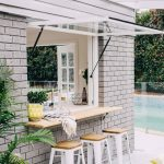 33-pergola-ideas-homebnc