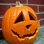 33-pumpkin-carving-ideas-homebnc