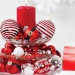 33-red-christmas-decor-ideas-homebnc