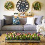 33-rustic-living-room-wall-decor-ideas-homebnc