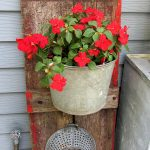 33-rustic-spring-porch-decor-ideas-homebnc