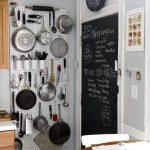 33-small-kitchen-storage-organization-ideas-homebnc