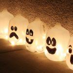 33-spirit-jugs-halloween-homebnc