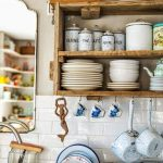 33-vintage-kitchen-design-decor-ideas-homebnc