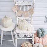 33-vintage-porch-decor-ideas-homebnc