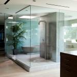 33-wet-room-central-homebnc