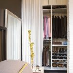 34-a-modern-dramatic-statement-storage-solutions-homebnc