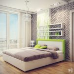 34-bedroom-design-ideas-homebnc