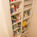 34-diy-bathroom-storage-organizing-ideas-homebnc