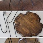 34-diy-rustic-home-decor-ideas-homebnc