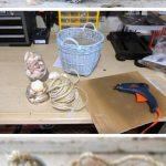 34-diy-shell-projects-ideas-homebnc