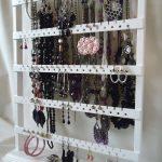 34-etsy-storage-items-ideas-to-buy-homebnc