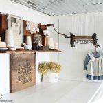 34-farmhouse-laundry-room-decor-design-ideas-homebnc