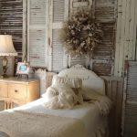 34-farmhouse-wall-decor-ideas-homebnc