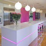34-glamorous-in-gray-kitchen-idea-homebnc