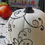 34-halloween-pumpkin-decorations-homebnc