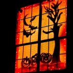 34-halloween-windows-siluettes-homebnc