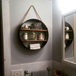 34-hanging-bathroom-storage-ideas-homebnc