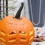 34-pumpkin-carving-ideas-homebnc
