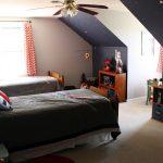 34-red-and-black-star-wars-room-idea-homebnc